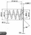CONTACT-202B - CHALLENGE ELECTRONICS