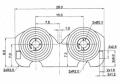 CONTACT-307F - CHALLENGE ELECTRONICS