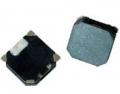 CSET8.5L3.6-17-2.7-5F - CHALLENGE ELECTRONICS