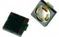 CSMS15S4.3-8S0.3-P950F - CHALLENGE ELECTRONICS