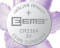 CR2354 - EEMB