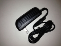 DPS050300U-P5P-TK - Excess Inventory