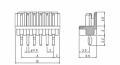 B10P-MQ(LF)(SN) - JST