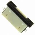 07FLZ-RSM2-TB(LF)(SN) - JST
