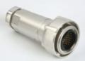 PXM7010/02S/ST - BULGIN