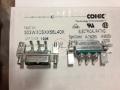 303W3CSXX56L40X - CONEC