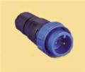 PX0410/04P/5055 - BULGIN