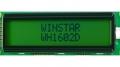 WH1602D - Winstar Displays
