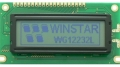 WG12232L - Winstar Displays