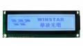 WG16032D - Winstar Displays
