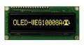 WEG010008A - Winstar Displays