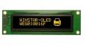 WEG010016F - Winstar Displays