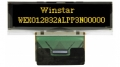 WEX012832A - Winstar Displays