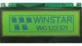 WG12232I - Winstar Displays