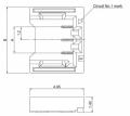 BM03B-ACHFKS-GACN-ETF - JST