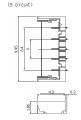 BM05B-AUHKS-GA-TB - JST