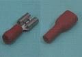 FLVZDF1.25-187A-8-TOR(S)(LF) - JST
