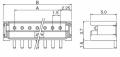 S5B-ZR-SM4A-TF(LF)(SN) - JST