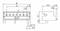 S13B-ZR-SM2-TF(D)(LF)(SN)(P) - JST