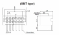 04FM-1.0BP-TF(LF)(SN) - JST
