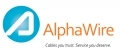 ALPHA WIRE CORP