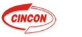 CINCON