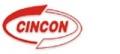 CINCON