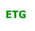 ETG Corp.