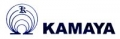 KAMAYA