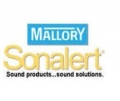 MALLORY SONALERT PRODUCTS, INC.