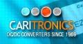 Caritronics, Inc.