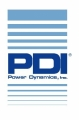 POWER DYNAMICS, INC.