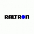 RALTRON ELECTRONICS CORPORATION