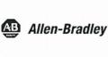 ALLEN BRADLY