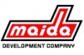 MAIDA DEVELOPMENT COMPANY