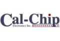 CAL-CHIP Electronics
