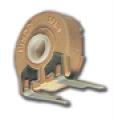 PTC15NH06-501A2020