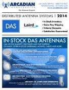 DAS-antennas