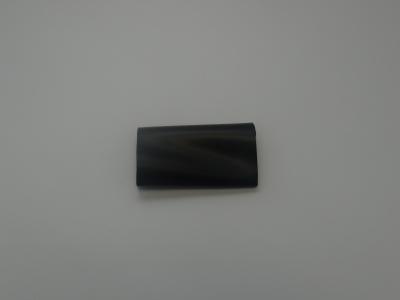 R10-3/4-BLACK
