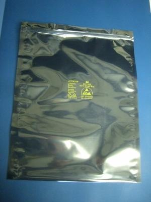 3M Static Control & ESD Mats, Static & EMI Shielding Bags