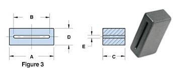 2643166551 - FAIR-RITE PRODUCTS