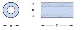 2643806402 - FAIR-RITE PRODUCTS
