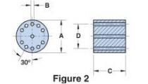 2644777711 - FAIR-RITE PRODUCTS