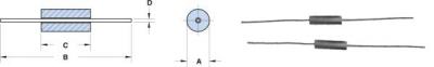2743015112 - FAIR-RITE PRODUCTS
