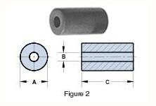 4277353509 - FAIR-RITE PRODUCTS