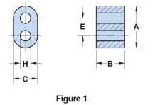 2843006802 - FAIR-RITE PRODUCTS