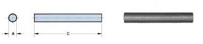 3078990901 - FAIR-RITE PRODUCTS
