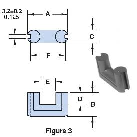 9277008002 - FAIR-RITE PRODUCTS