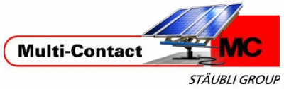 Multi-Contact Solar Photovoltaics (PV)